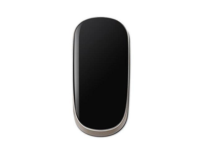 HP Z8000 BLUETOOTH MOUSE US