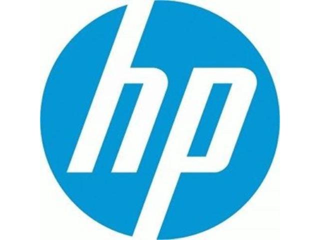 HP Desktop PC ProDesk 400 G1 (K6Q95UT#ABA) Intel Core i5 4590T (2.0GHz) 4GB DDR3 500GB HDD FreeDOS 2.0