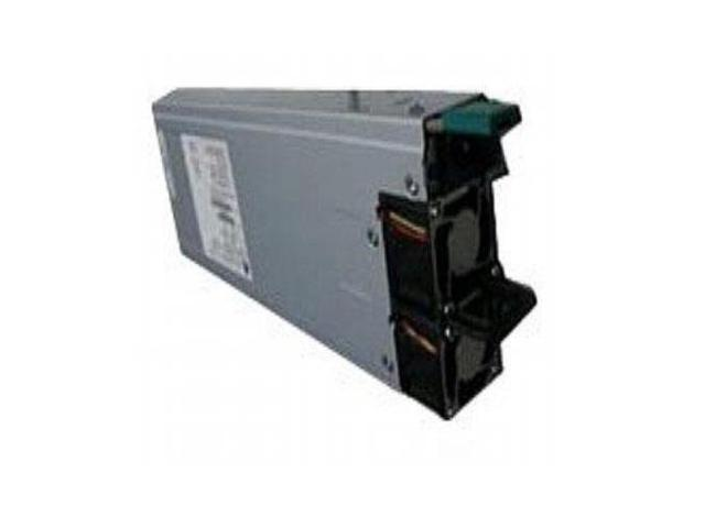 Intel AXX750DCCRPS 750W DC Power Supply (Gold Efficiency)