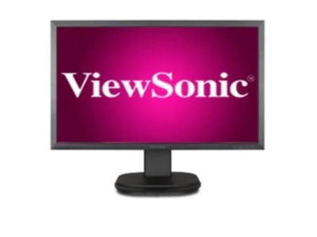 ViewSonic VA2209 21.5