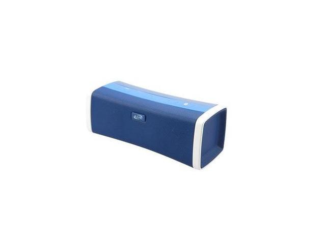 iLive iSB394S Portable Bluetooth Speaker