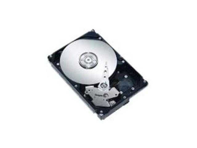 Lenovo 500 GB 2.5