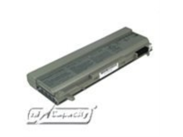 Dell Latitude E6400 Main Battery