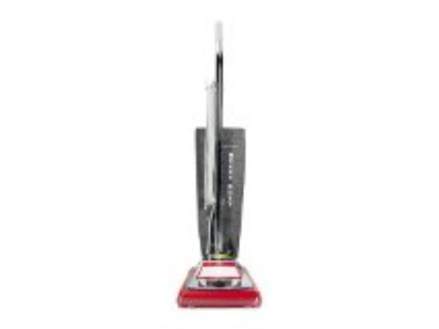 Eureka Vacuum Sweeper, Old Model SC888A / B / C / D / E / F / G