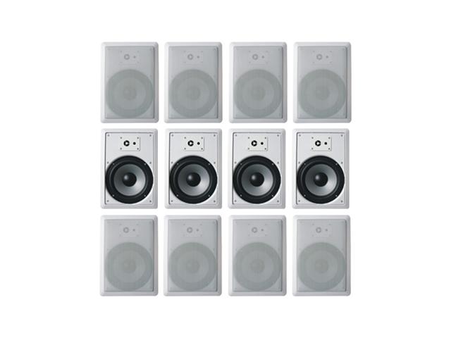 12 Acoustic Audio CSIW820 300W 8
