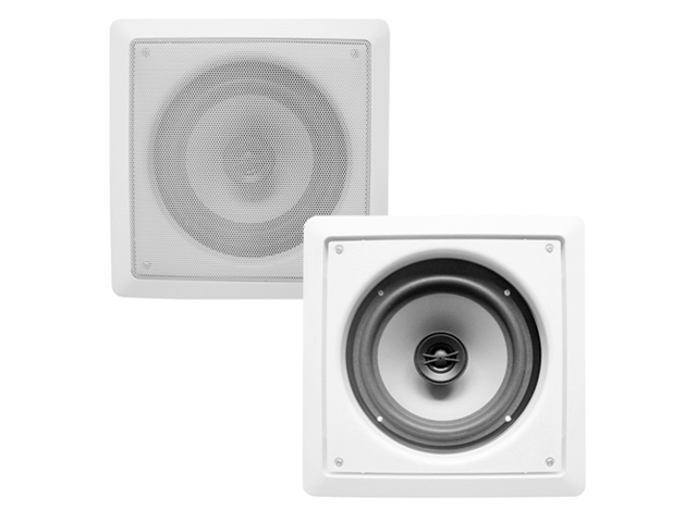 Acoustic Audio I62S 250 Watt 6.5