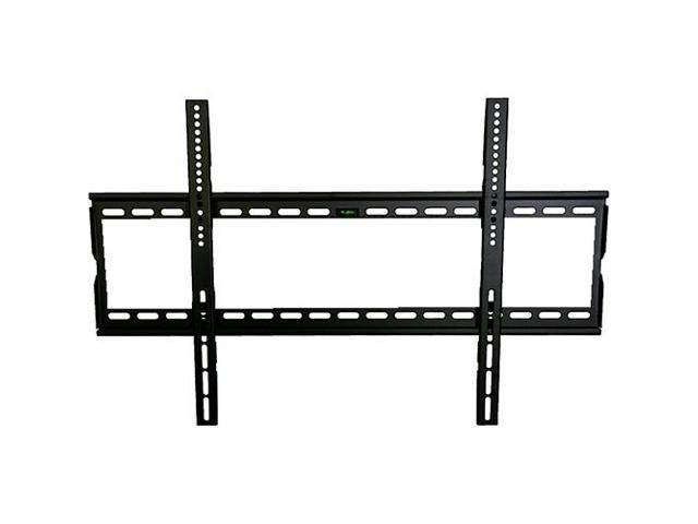 Xit Ultra Slim Universal Flat T.V. Wall Mount for 32