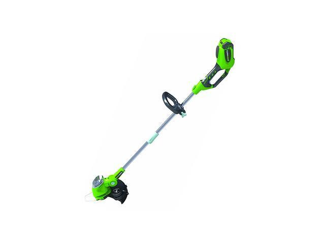 21332 40V G-MAX Cordless Lithium-Ion 13 in. String Trimmer (Bare Tool)