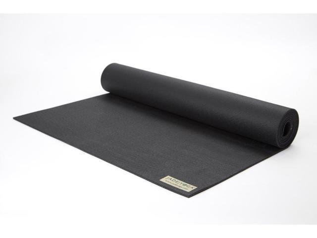 JadeYoga Harmony Professional Yoga Mat (3/16