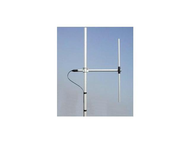 Sirio WD140-N VHF 140-160 MHz Base Station Dipole Antenna