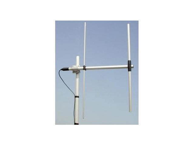 Sirio WY140-2N VHF 140-160 MHz Base Station 2 Element Yagi Antenna