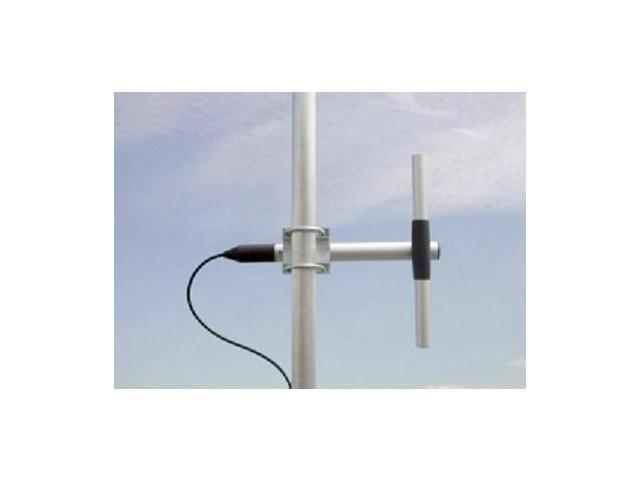 Sirio WD380-N UHF 380 - 470 MHz Base Station Dipole Antenna
