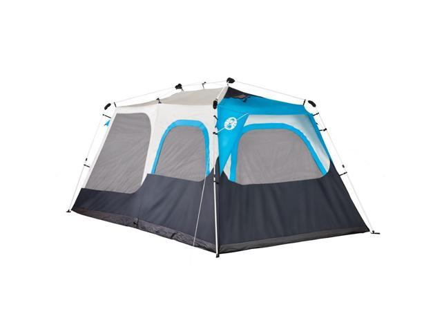 Coleman Instant Cabin 6 w/Mini-Fly