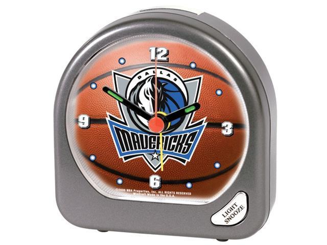 Dallas Mavericks Official NBA 3