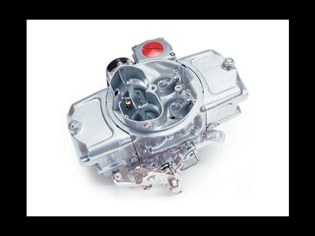 Demon Carburetion 1402010VE Speed Demon 750 CFM Carburetor Vacuum Secondary