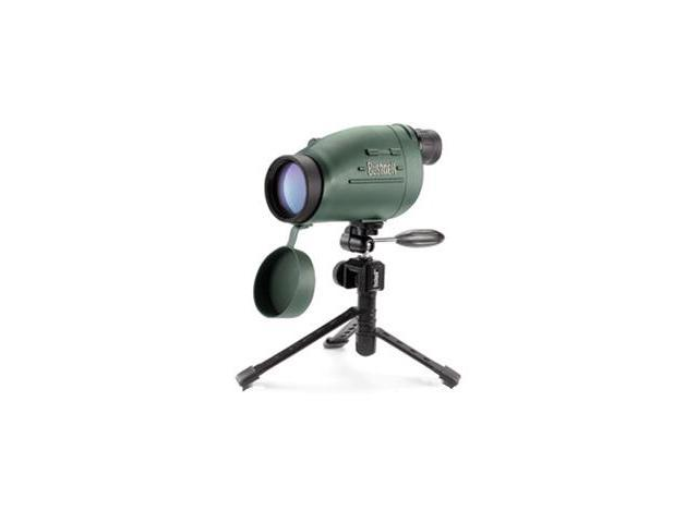 Bushnell Outdoor Products Bushnell 18-36X50 Spotting Scope
