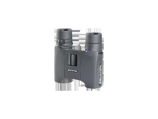 Brunton Eterna Compact 10X25 Binocular