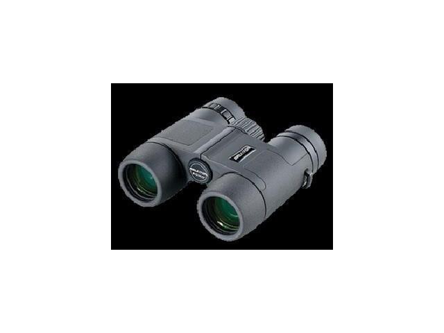 Brunton Echo Compact Dual Hinge 8X25 Binocular