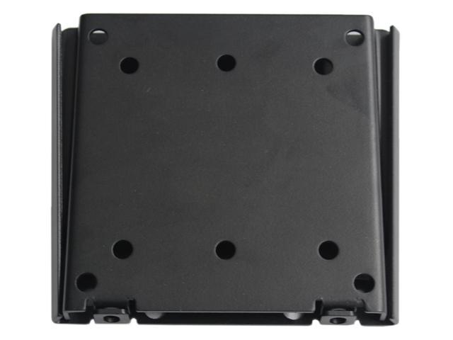 Arrowmounts Universal Flat Wall Mount for 13 to 30 inch LED/LCD TVs AM-F201C