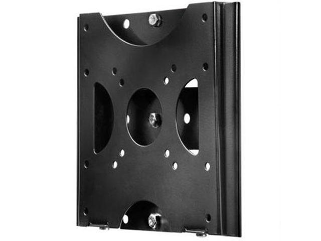 Peerless FPF-2V Universal LED/LCD Fixed Wall Mount for 10