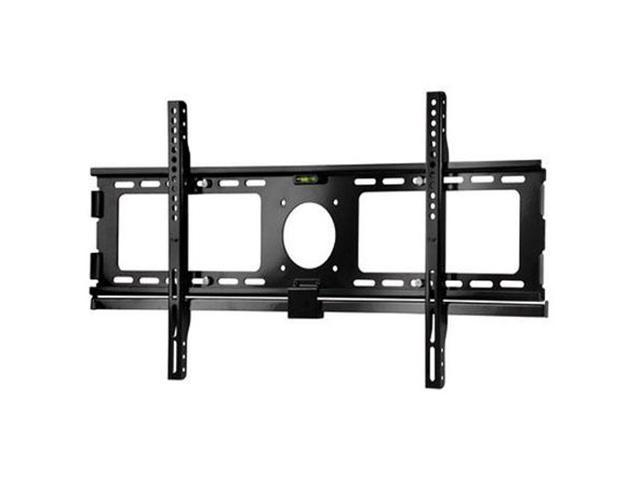 Peerless Universal Fixed Wall Mount for 37 to 60 inch LED/LCD Flat TVs FPF-UL