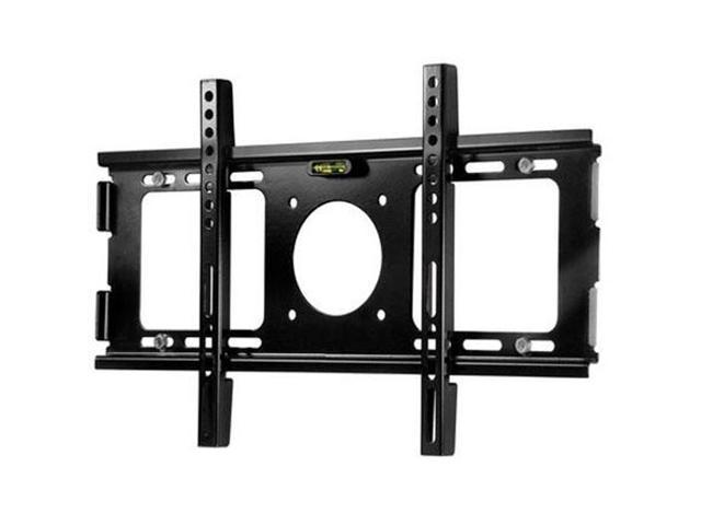 Peerless Universal Fixed Wall Mount for 26 to 46 inch LED/LCD Flat TVs FPF-UM