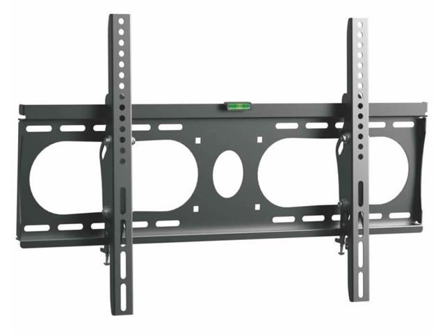 Arrowmounts Tilting Wall Mount for Plasma/LED/LCD TVs from 32 to 50 Inches AM-T102MB