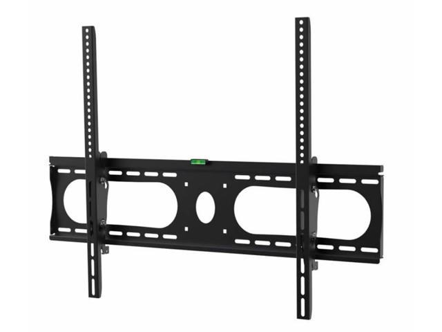 Arrowmounts Tilting Wall Mount for Plasma/LED/LCD TVs from 36 to 63 Inches AM-T102L