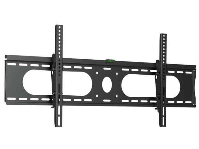 Arrowmounts Tilting Wall Mount for LED/LCD TVs from 40 to 75 Inches AM-T4075XL