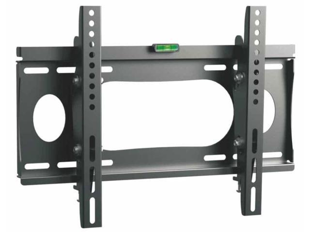 Arrowmounts Tilting Wall Mount for Plasma/LED/LCD TVs from 23 to 37 Inches AM-T102S