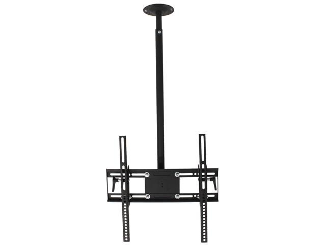 Arrowmounts Tilt Ceilng Mount for 23 to 42 inch Flat Panel TV AM-C6040B