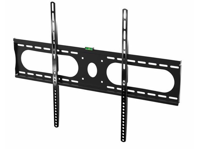 Arrowmounts TV Mount for 36~63