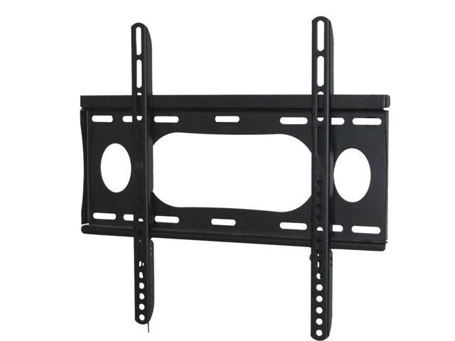 Arrowmounts TV Mount 26