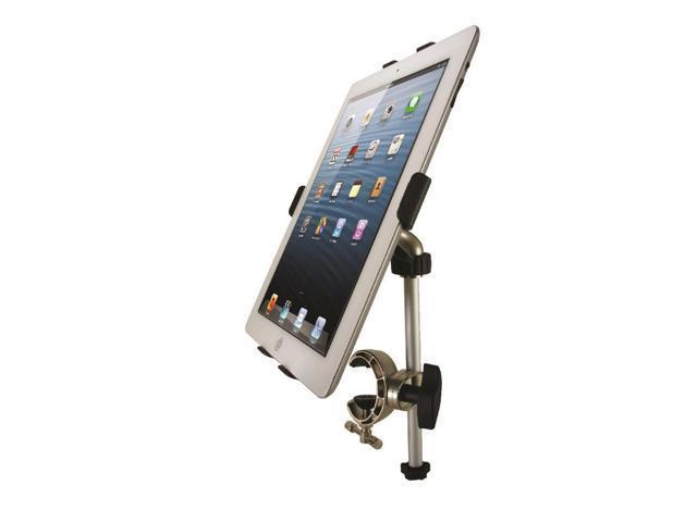 Music Mount for iPad 2, iPad 3, iPad 4, and iPad Mini (603415)