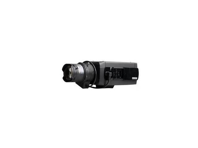BL HD-SDI Box Camera, 2.2 Mega-Pixel 1080P Full HD, Panadonic Cmos, wdr, icr