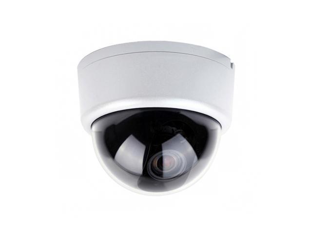 BL HD-SDI Dome Camera 2.2 Mega-Pixel 1080P Full HD PANASONIC CMOS Wide 2.8~10mm WDR ICR XHID-10P