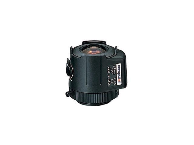 Computar Ganz High Quality CCTV Camera Lens  TG2616AFCS 1/3