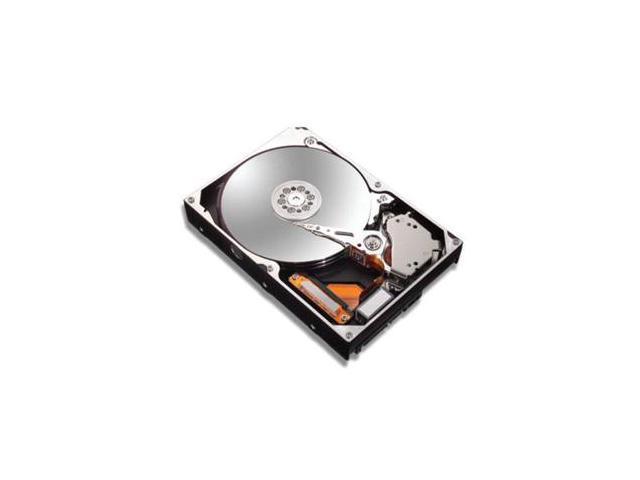 Maxtor 6L160PO Diamondmax 10Plus 160GB Internal IDE Hard Drive ( Refurbished )
