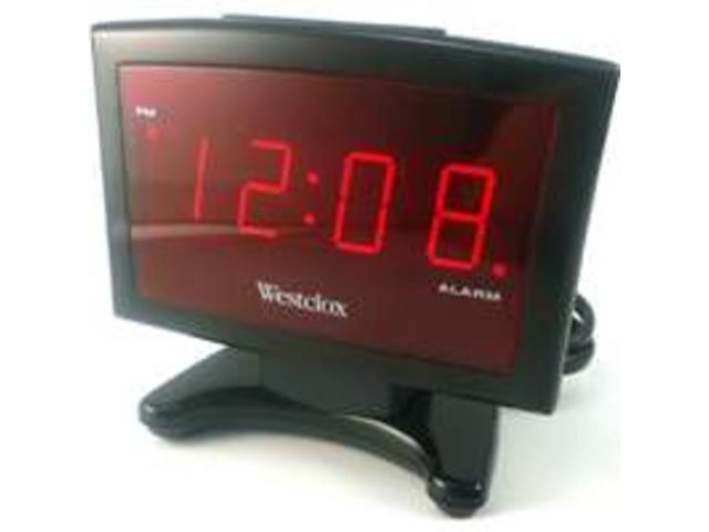 WESTCLOX 70014 .9