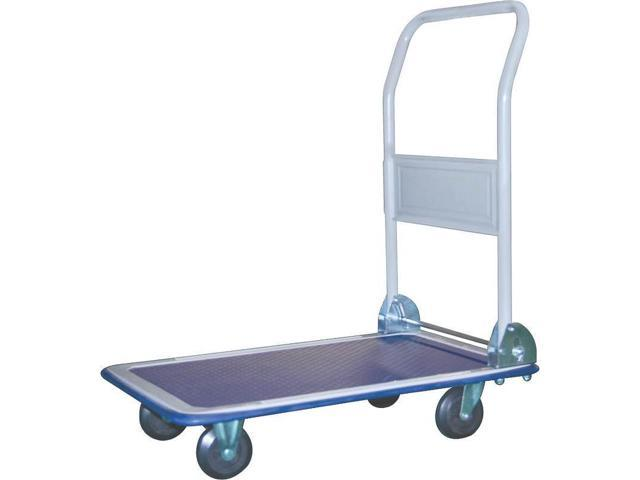 Vulcan PH1501 Steel Platform Cart