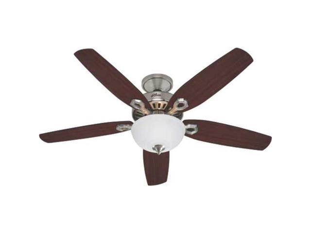 Hunter Fan 21809 52