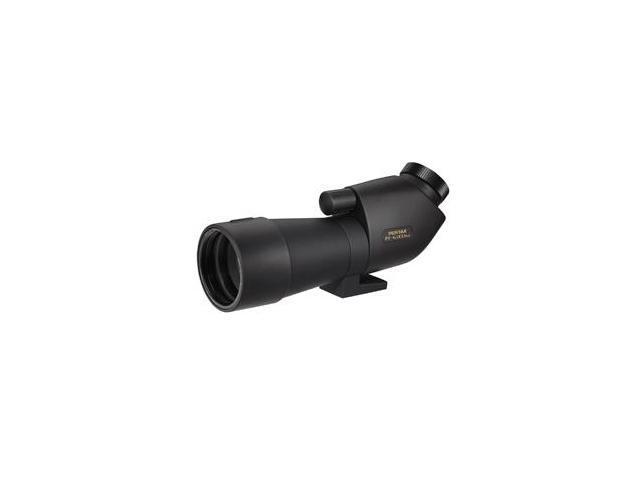 PENTAX Spotting Scope PF-65ED-A II w/Field Case