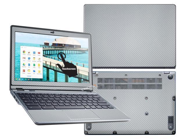 Decalrus - Acer C720P