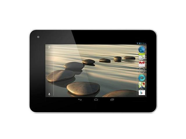 Acer Iconia B1-710-L451 Tablet with 16GB Memory 7