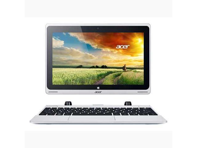 Acer Aspire Switch 10 Touchscreen Laptop 32GB 10.1
