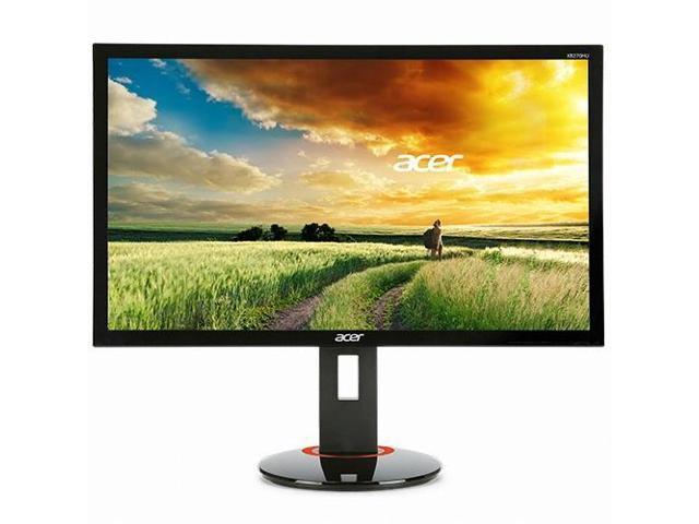 Acer XB 28