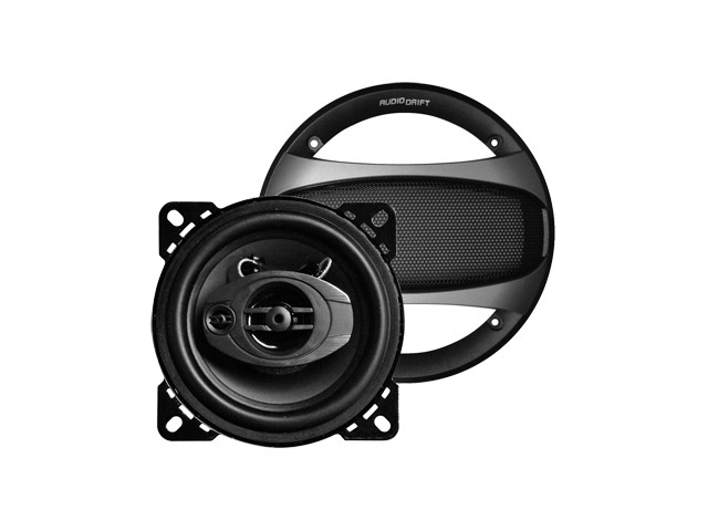New Pair Audio Drift Dsa1073s 4