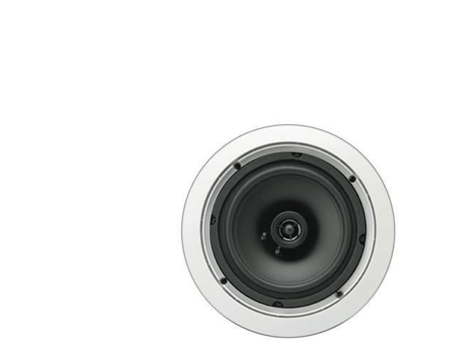 New Pair Mtx M612c 6.5