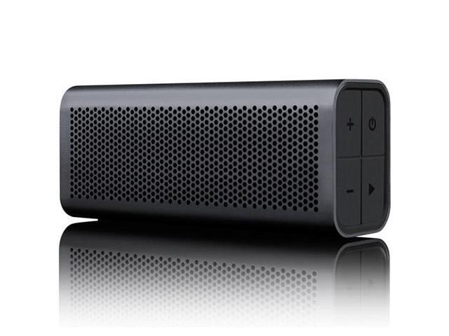 Braven B710 Portable Wireless Speaker 1400 mAh Graphite / Black
