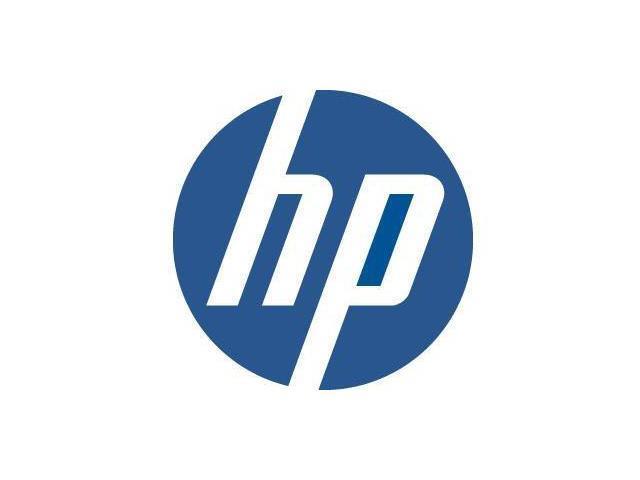 HP TT7346 B ProBook 650 G1 15.6